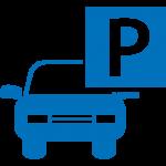 kisspng-valet-parking-car-park-parking-space-hotel-other-services-5b7cabc3624b22.6766183715348970914026